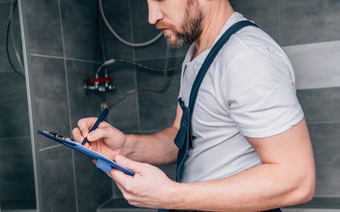Reasons to Hire a Home Inspector